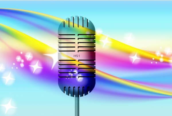 YouTubeで使えるマイク 雑音、ノイズを完全に除去して綺麗な音声のみを収録する方法