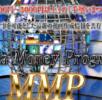 VTUBERや音声を変えて別人でYouTube動画を作る方法…MMP上島秀夫 YouTube系の情報コンテンツのレビュー